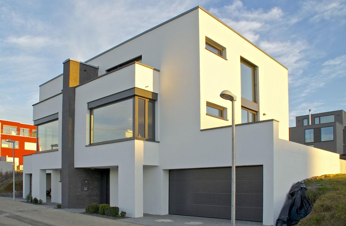 Architekt Ludwigsburg schork architekten